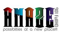Mnemonic, Logos, Typography 2014-2015