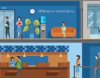 Peter Greenwood - JPMorgan - Chase & Co.
