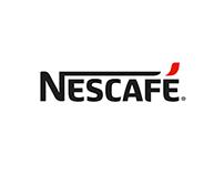 Nescafé Facebook fanpage