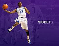 SIBBET - Online Sports Bookmaker (Yekaterinburg)