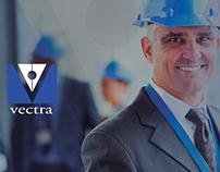Apresentação Institucional - Vectra Engenharia