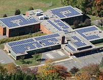 Plymouth Public Schools, CT