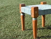 craft in furniture