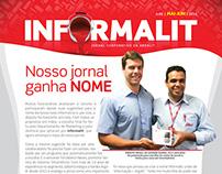 Jornal Informalit