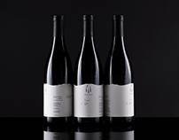 Wells Wines