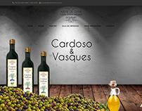 Cardoso e Vasques