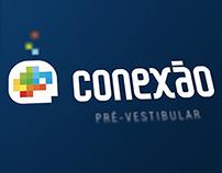 Conexão - Pré Vestibular
