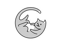 Logos :3