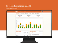 Revenue Compliance & Audit