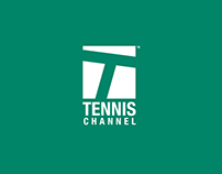 Tennis Channel