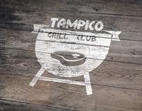 Tampico Grill Club