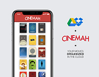 CINEMAH