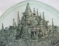 Spacefaring Civilization