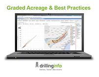 DI Graded Acreage & Best Practices Video