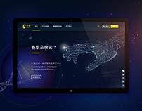 Lavector Web Design