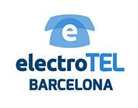 electroTEL BARCELONA