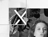 XODÓ Collage