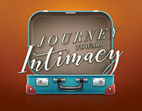 Journey Toward Intimacy Marriage Conference