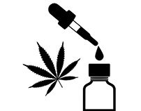 The Natural Significance of Balance CBD