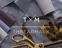 Threadmark