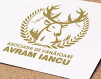 "Hunting Association ""Avram Iancu"""