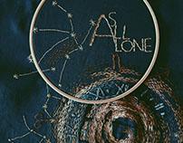 AsAllAlone