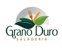 Grano Duro Saladeria