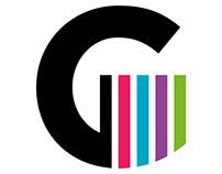 EleGrid | Company logo