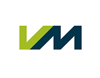 VM System