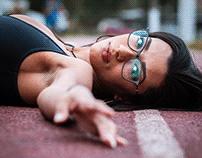 Thaysa Campos