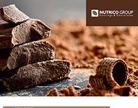NUTRICO GROUP - www