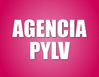 Agencia PYLV