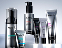 MakeB Advertising