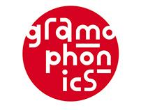 GRAMOPHONICS