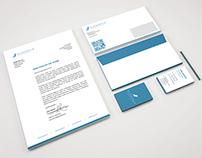 KLODOVIK Promotivni materijali // Stationery