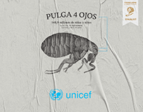 UNICEF BULLYING - YOUNG LIONS 2020