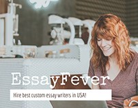 How to find best custom essay writing platform in USA?