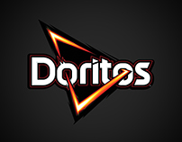 Doritos - Corona Capital 2014