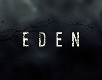 Eden - End Titles