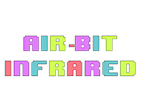 AIR-BIT INFRARED