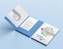 IBM HR Folder