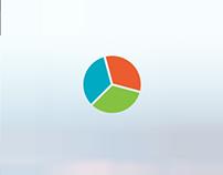 SoGoSurvey Mobile App