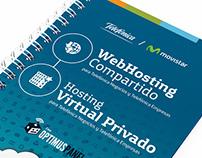 Carpeta Web Hosting Telefónica/Movistar/www.com.ar