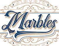 logotype 2