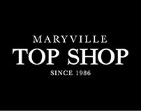 Maryville Top Shop