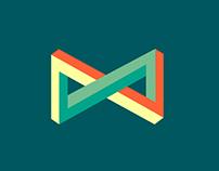 Logo and Branding 2015-2016