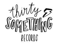 thirtysomethingrecords.com