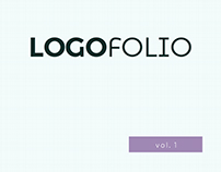 Logofolio (2013-2017)