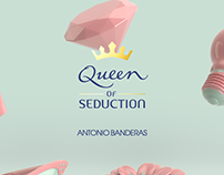 Puig / Queen of Seduction