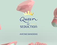 Puig / Queen of Seduction
